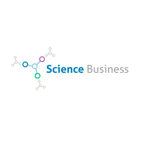 Science Logo Images & Stock Pictures. Royalty Free Science Logo ...