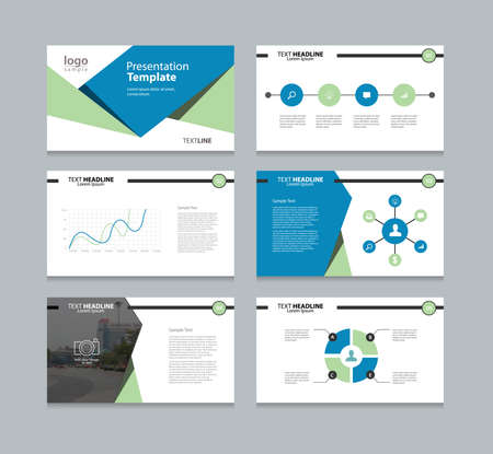 slides: template presentation slides background design.info graphs and charts elements . slides design