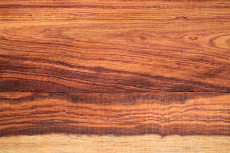 duramen: Bright colors of the  heartwood from tropical Thailand.