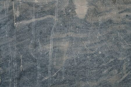 firmeza: Fondo de textura de piedra