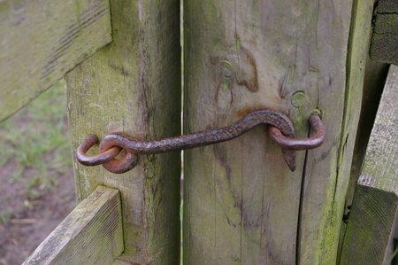 Gate Imagens - 82836313