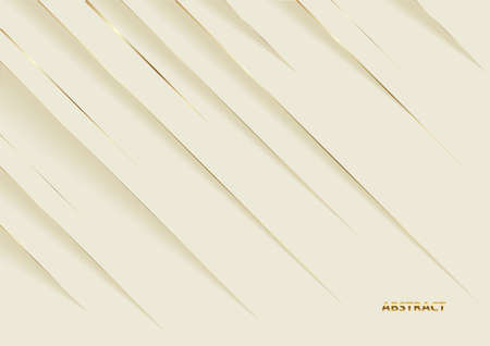 abstract light background, metal white gold, white gold background for presentations