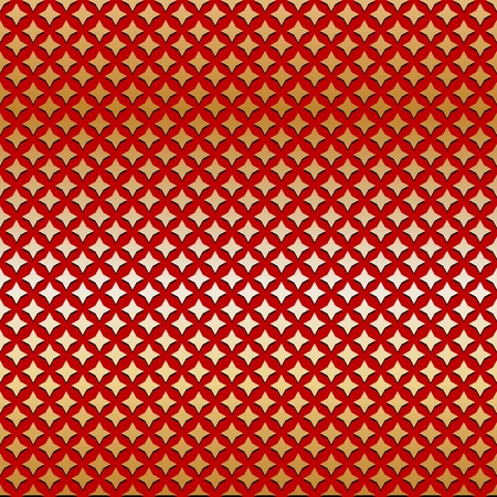 metal background illustration Stock Vector - 13264453