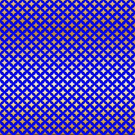 metal background illustration Stock Vector - 13264450