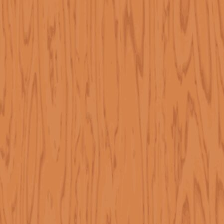 Wood Texture Background - Vector Royalty Free Cliparts, Vectors