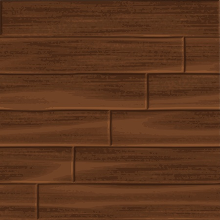 Wooden Texture - Vector Royalty Free Cliparts, Vectors, And Stock