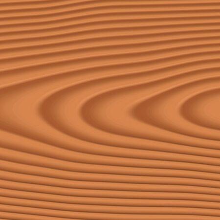 floorboard: wood texture background - vector