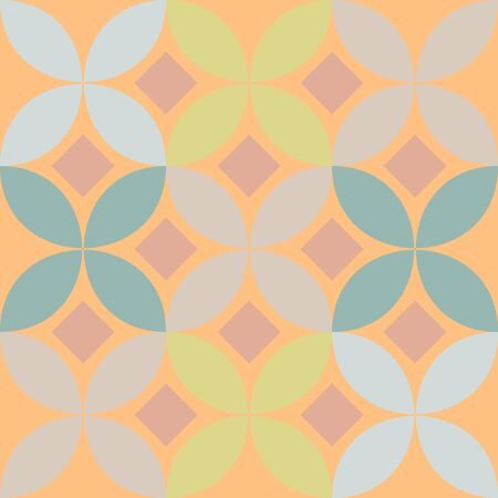 Abstract background - vector Stock Vector - 13425816