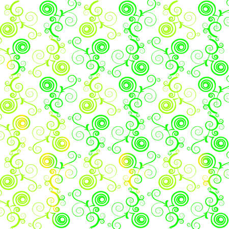 seamless pattern Stock Vector - 13426706