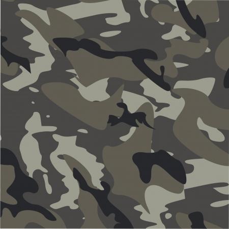 위장 패턴 - 벡터