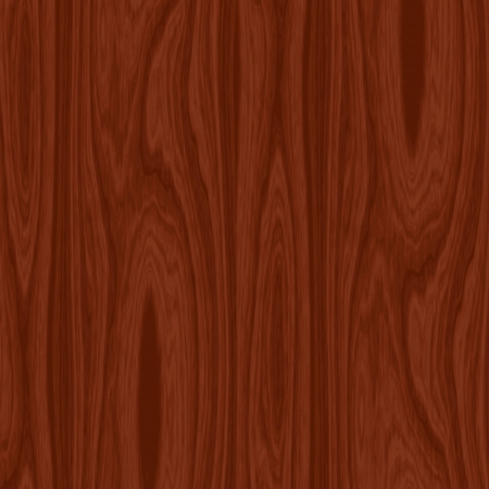 wood texture background Illustration
