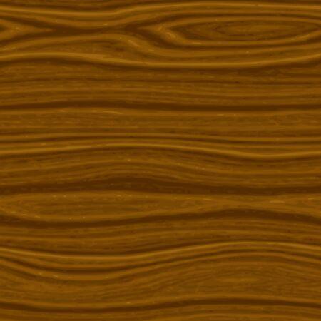 floorboard: wood texture background Illustration