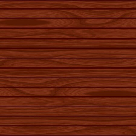 wood texture background Stock Vector - 13716558