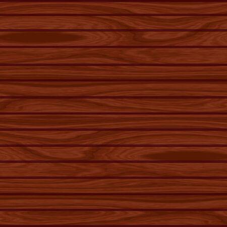 wood texture background Stock Vector - 13716558