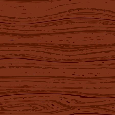 Wood Texture Stock Photo, Picture And Royalty Free Image. Pic 9959880.