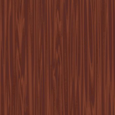 фоне текстуры дерева - вектор