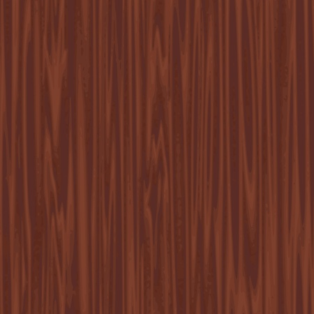 wood texture background - vector