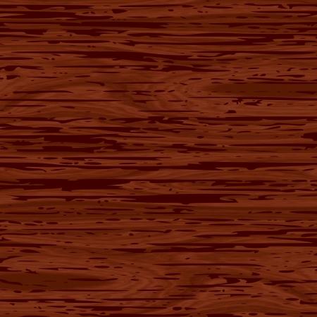 floorboard: grunge wood texture background