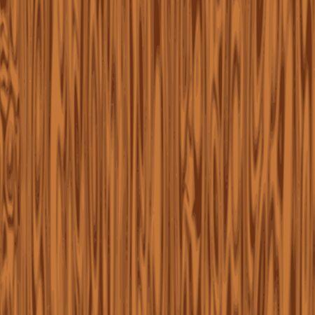 floorboard: wood texture background