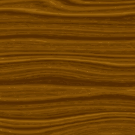 Wood Background Stock Photo, Picture And Royalty Free Image. Pic