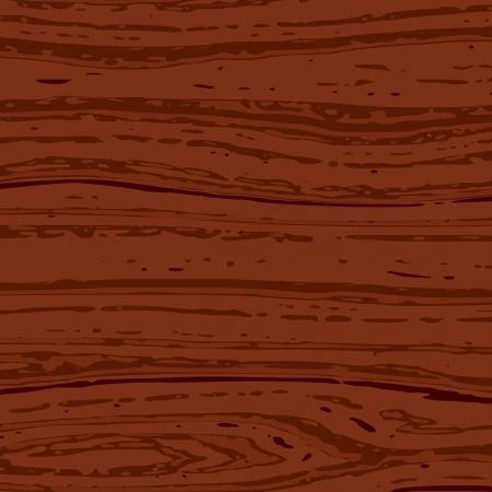 grunge wood texture background