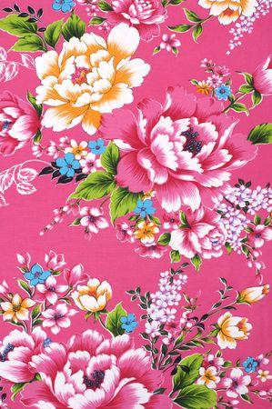 伝統: 伝統的な中国の布地のサンプル