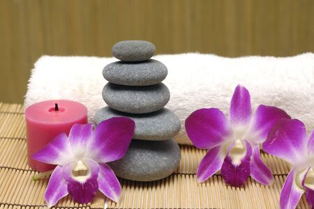 insent: Essential body massage oils in bottles for body care