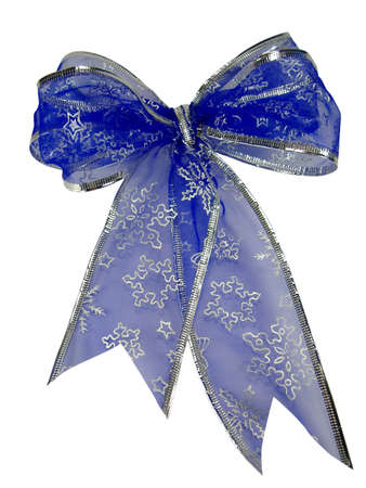 loopable: new-year bow