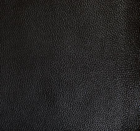 Dark skin texture. Abstract vintage dermantin background
