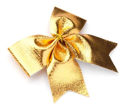 Mooie boog die kan worden gebruikt voor decoratie
