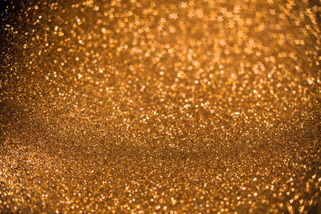 estrellas cinco puntas: Hermoso fondo festivo abstracto con un mont�n de estrellas fivepointed Foto de archivo