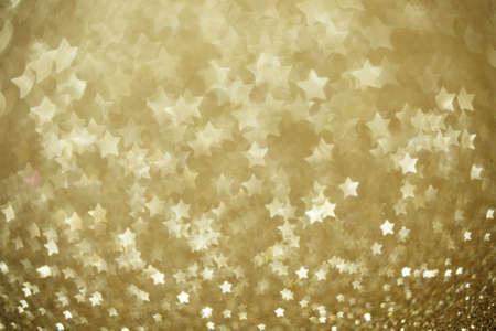 estrellas cinco puntas: Hermoso fondo festivo abstracto con un mont?n de estrellas fivepointed Foto de archivo