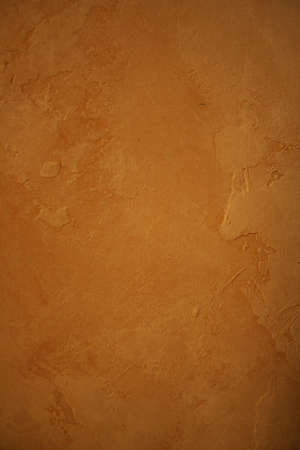 blotchy: Venetian Plaster Wall Background