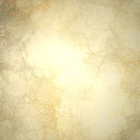 Mottled Sunshine Beige Background