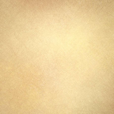 paper background: soft warm brown tone background