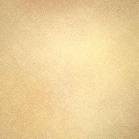 soft warm brown tone background