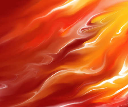 conflagration: Fire Background