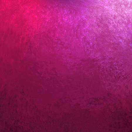 Pink and Burgundy Background photo