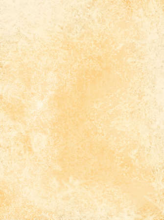 Beige Paper or Background Stock Photo
