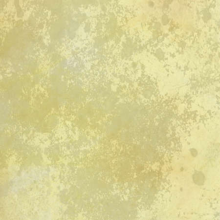 Beige Paper or Background Stock Photo - 7802109