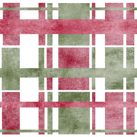 lighting background: Background of Red, white, and Green Stripes for Christmas