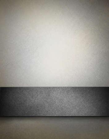 fondo elegante: monocromo fondo gris con iluminaci�n suave, textura grunge y cinta