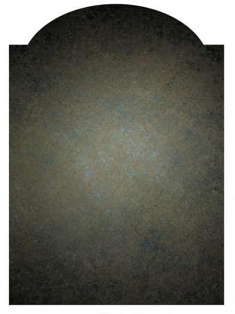 arcos de piedra: fondo gris con diseño de arco