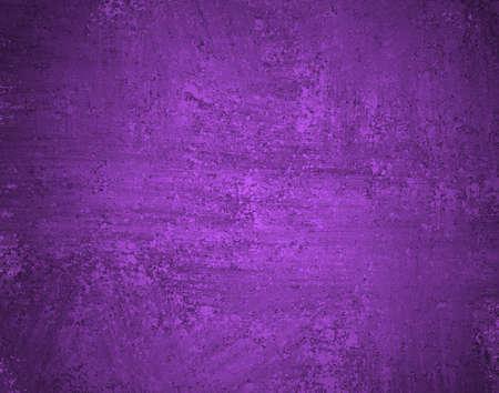 paarse achtergrond Stockfoto