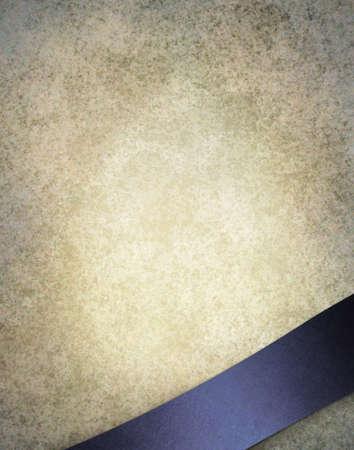 Nieve helada ilustración de fondo blanco con franjas azules de lujo elegante de la cinta en el diseño de diseño artístico en la frontera del marco con copia espacio y la textura del grunge del vintage con iluminación suave Foto de archivo - 11935727