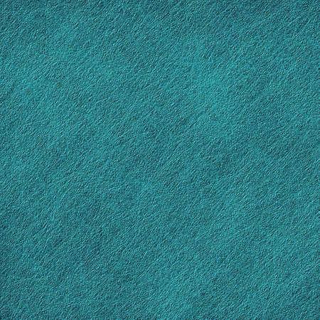 stevige blauwe achtergrond illustratie met reliëf vintage kras textuur canvas of perkament ontwerp op het oppervlak van het materiaal met kopie ruimte voor tekst op folder of advertentie