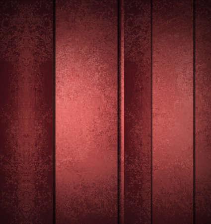 赤とピンクの背景の縞模様のエレガントな富裕層