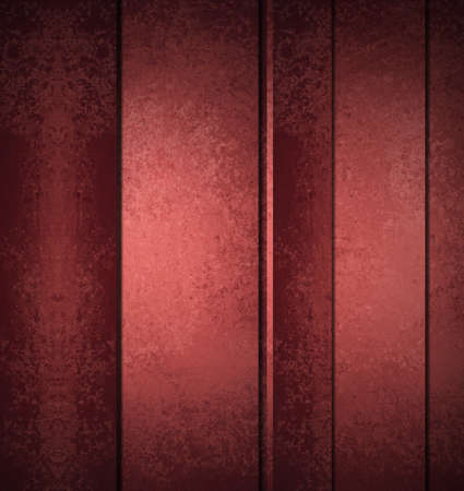 elegant rich layers of red and pink background stripes