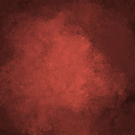 red background for Christmas or Valentine Stock Photo - 12252776