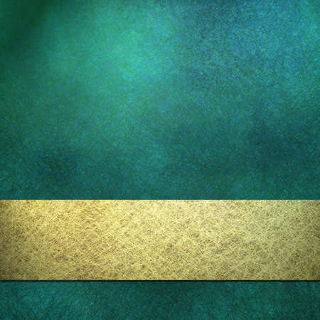 turquoise: elegant turquoise teal blue background with grunge texture and copy space